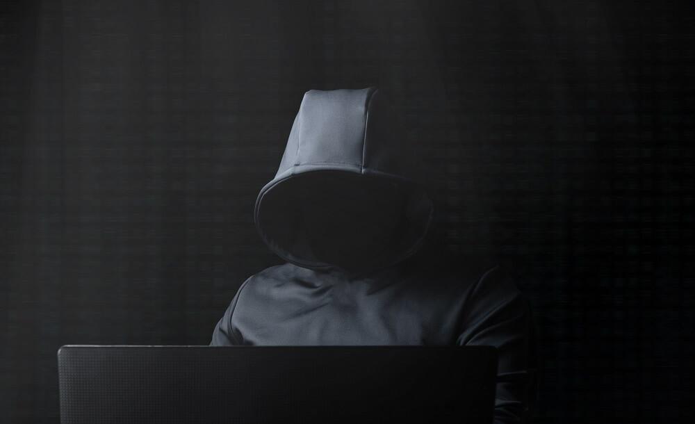 jak wejść na darknet