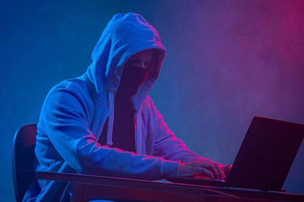 jak zostać hakerem